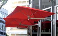 Parasol Sombrero