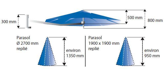 sombrero_dimensions.jpg
