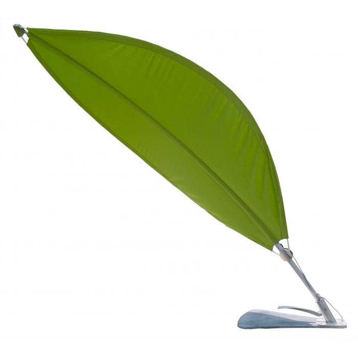 rimbou lotus umbrosa parasol transat