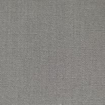 Coloris gris parasol solero