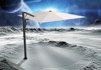 Parasol Astro