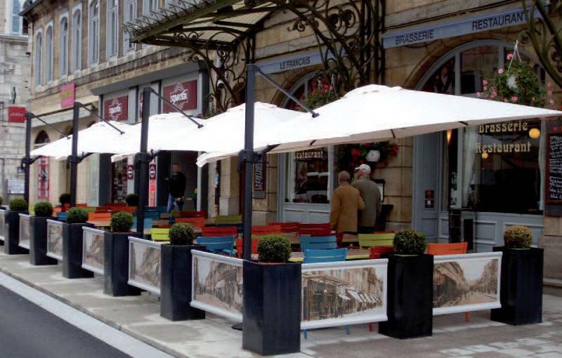 decor-ombre-zen-parasol-inclinable-2.jpg