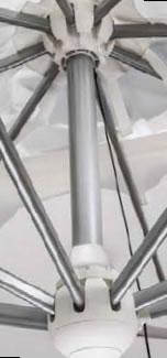 zoom galileo parasol deporte haut de gamme inox luxe.jpg