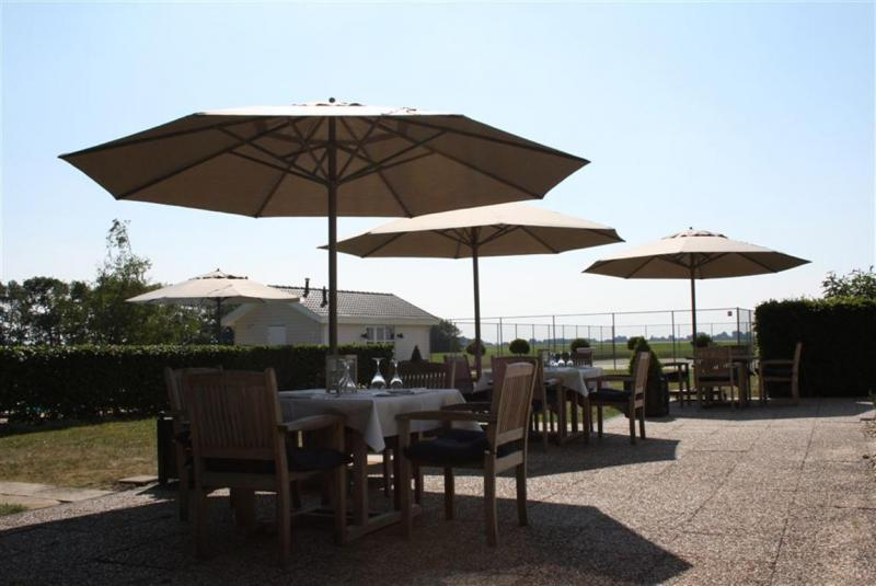 presto parasol - hotel legemeer (5).jpg