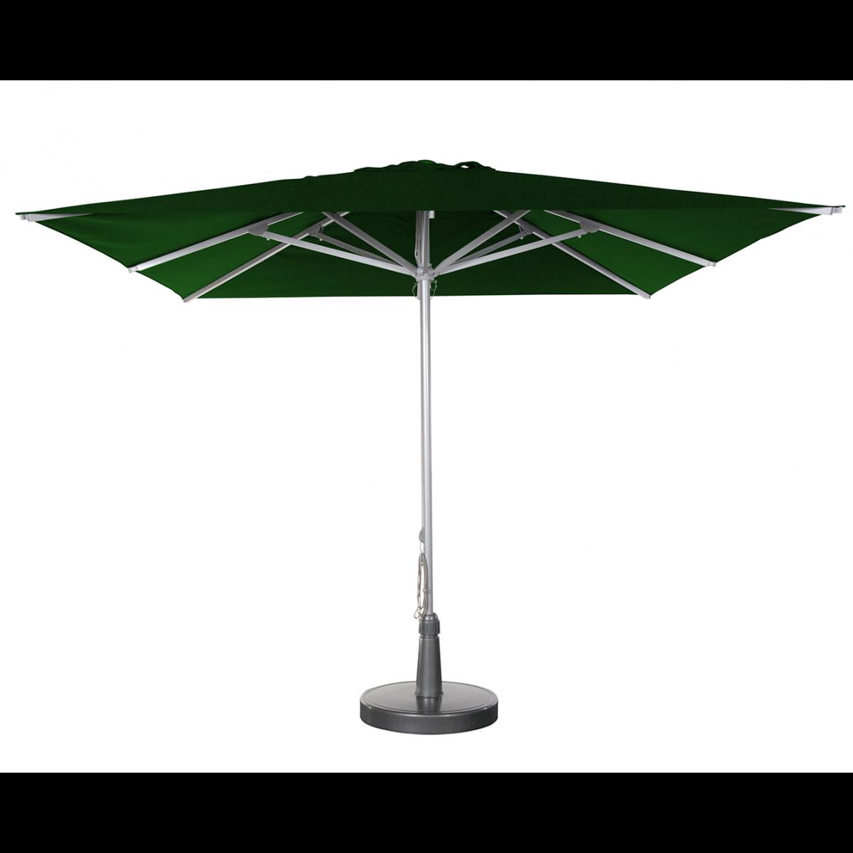 parasols_a_bosgroen2