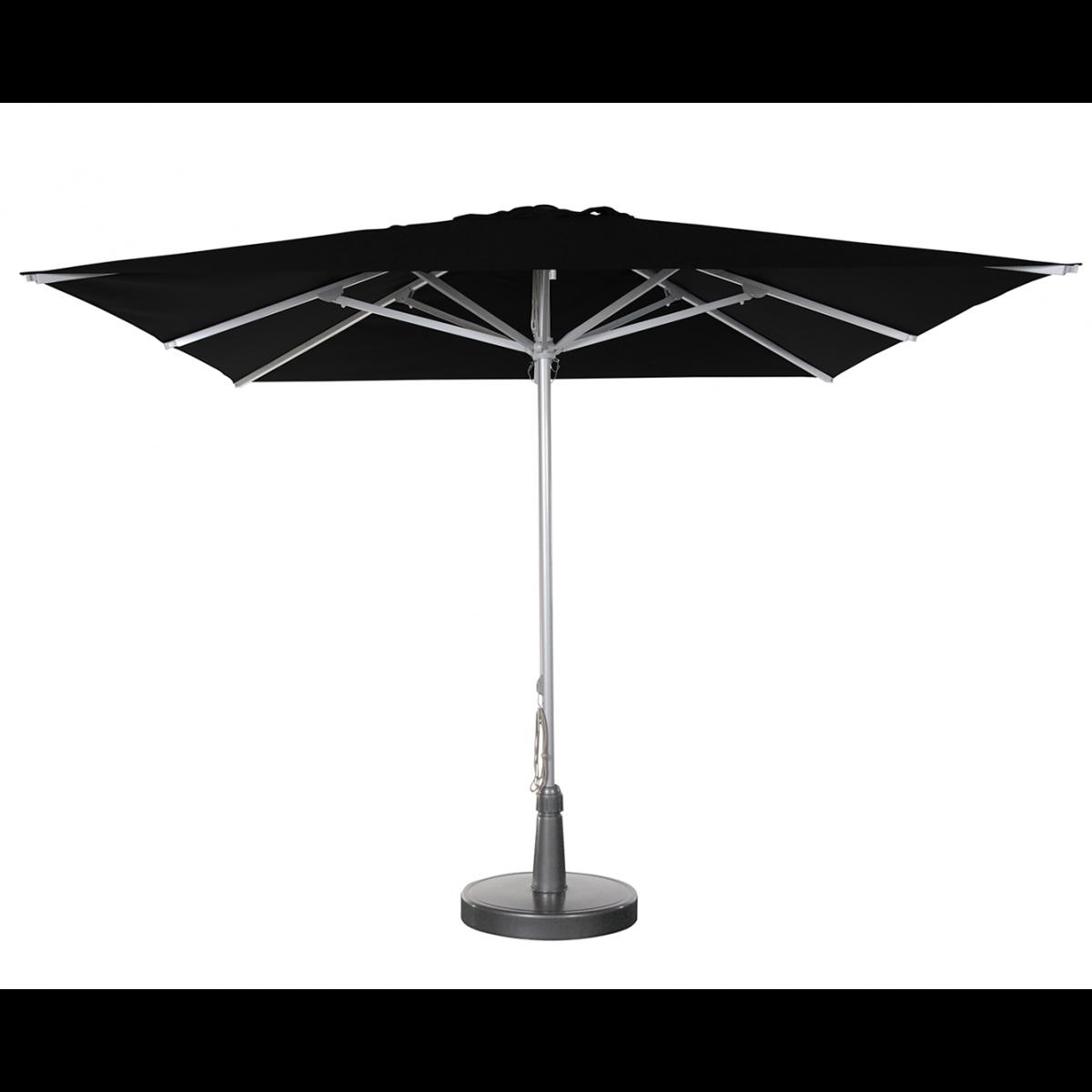 parasols_a_zwart2
