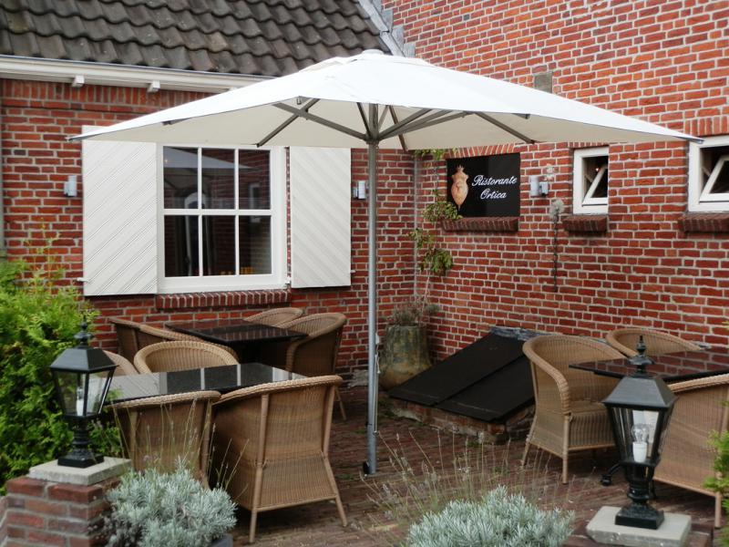 patio_met_grondanker.jpg