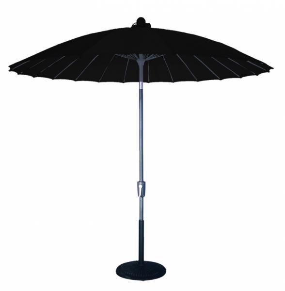 parasol-vaticano-noire.jpg