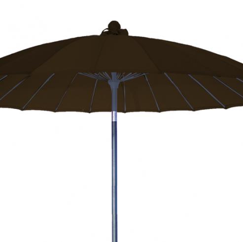 parasol-vaticano-taupe.jpg