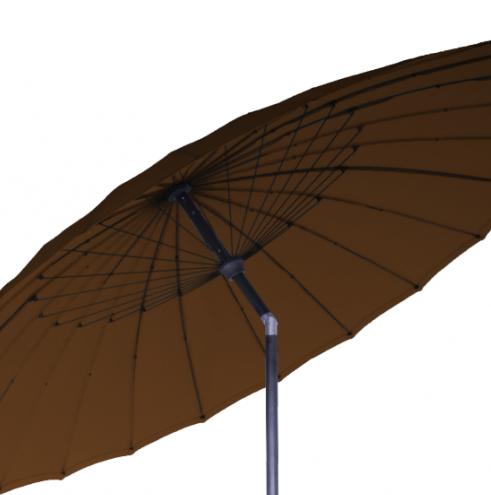 parasol-vaticano-taupe2.jpg