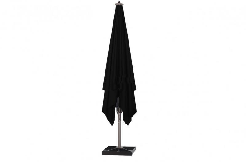 parasol-basto-noir