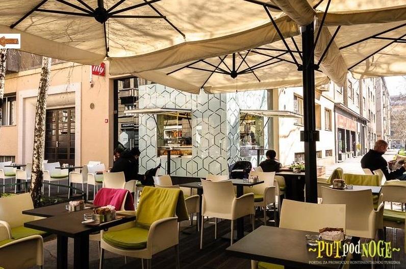 Parasol déporté rectangle 3x6m Alu Double Scolaro SCOLARO