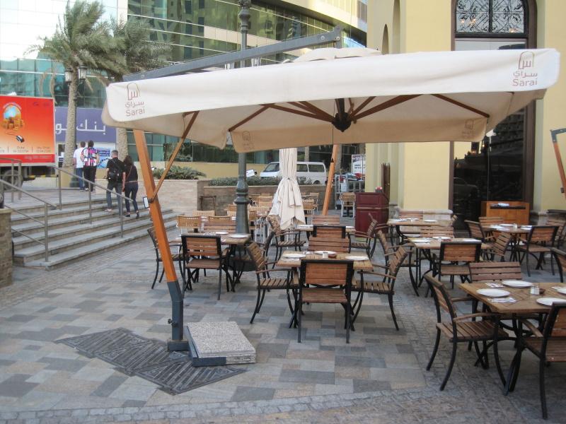 Dubai_Scolaro03.jpg