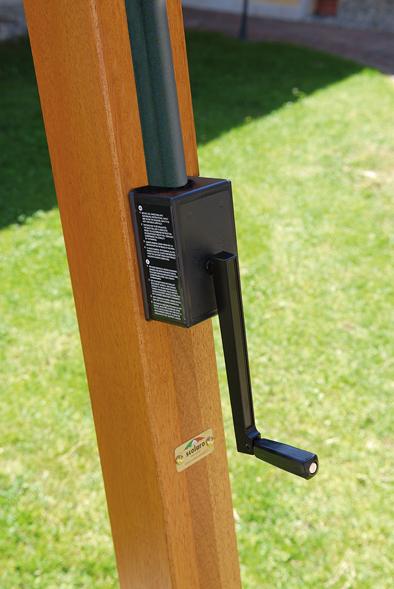 prodotti.palladio_braccio.Palladio Braccio new winding mechanism_81_full.jpg