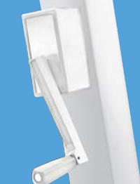 prodotti.rimini_braccio.ombrellone-alluminio-legno-braccio-rimini-manovella_87_full.jpg