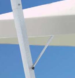 prodotti.rimini_braccio.ombrellone-alluminio-legno-braccio-rimini-sostegno_87_full.jpg