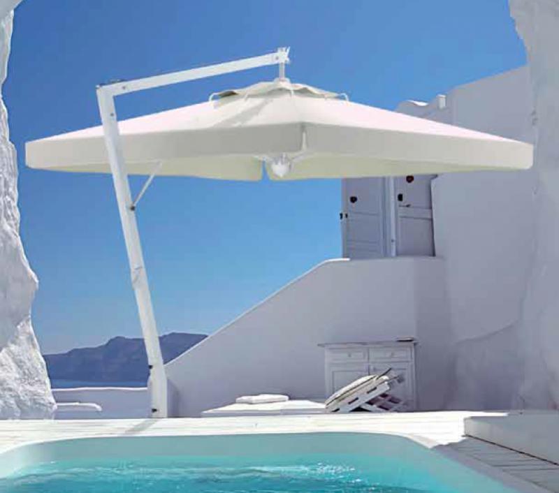 rimini-parasol-deporte-design.jpg