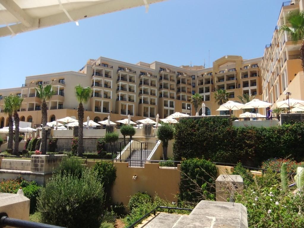 Buiani Malta 4
