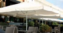 minisoco-parasol-terrasse-restaurant.jpg