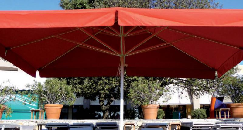 minisoco-parasol-terrasse-restaurant4.jpg