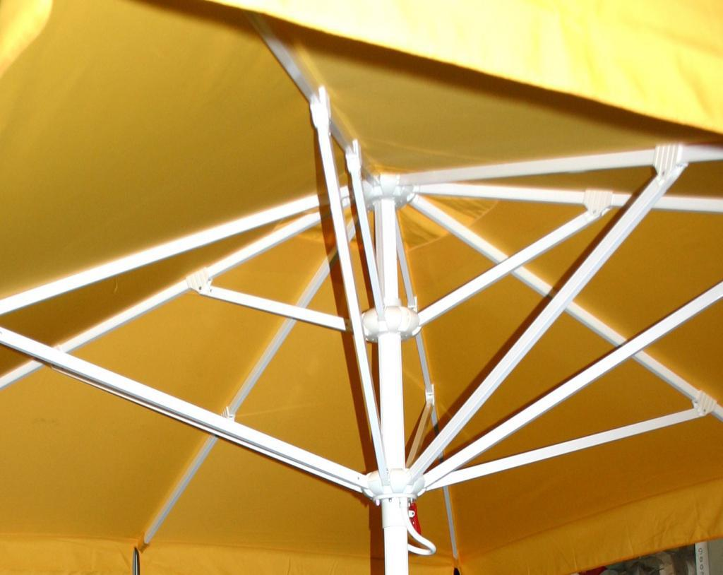 parasol minisoco zoom systeme ouverture