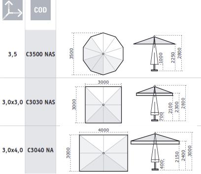 scolaro2014_pagg_50-51_Milano-Napoli_Standard_Schedule_001_15_1