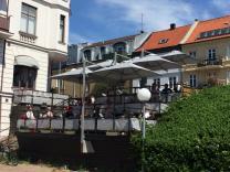 parasol marseille restaurant paris