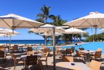 4 photos projects hapuna beach prince hotel hawaii united states.medium